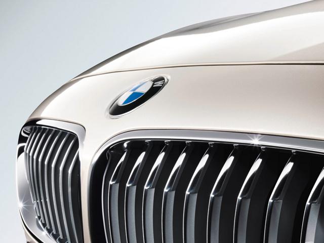 Концерн BMW объявил отзывную кампанию для 1,3 миллионов автомобилей