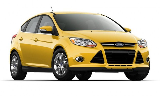 Ford-Focus-best-selling-car-of-2012_1[1]