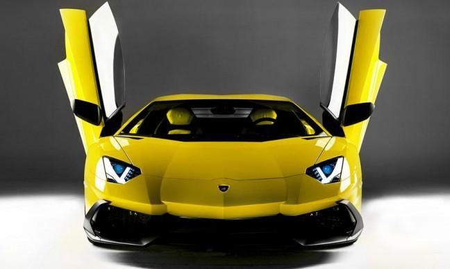 Lamborghini-Aventador-LP720-4-50-Anniversario[1]
