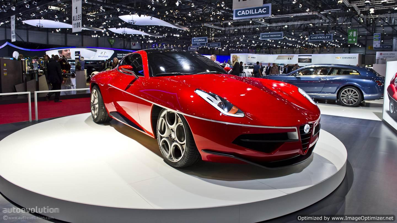 Disco-Volante-Touring-Concept-2012-Alfa-Romeo-26