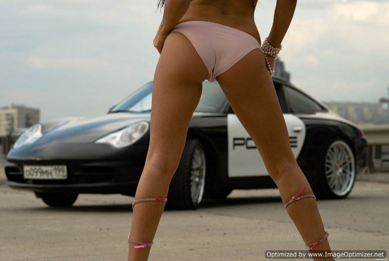 girls-cars-4