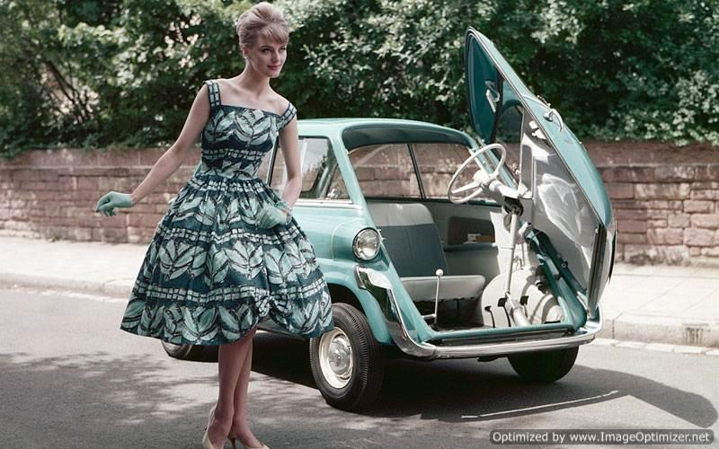 girls-cars-7