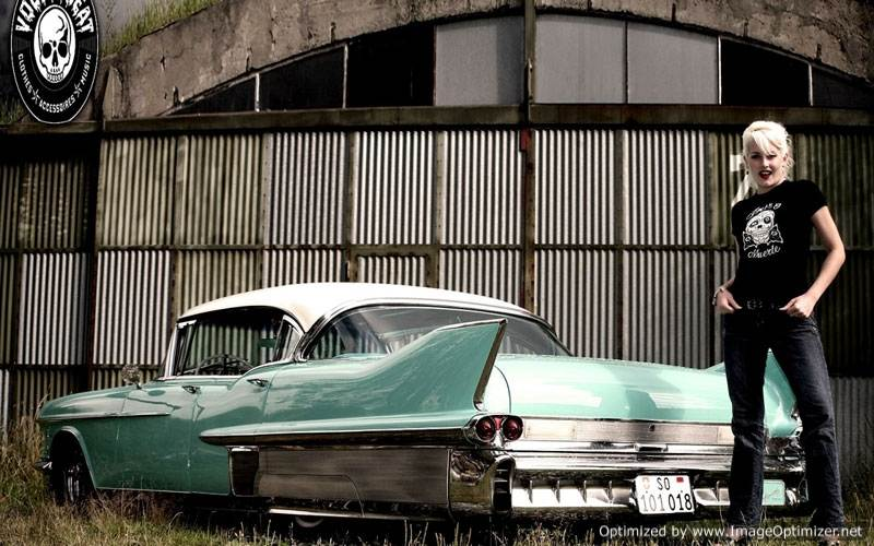 girls-cars-8