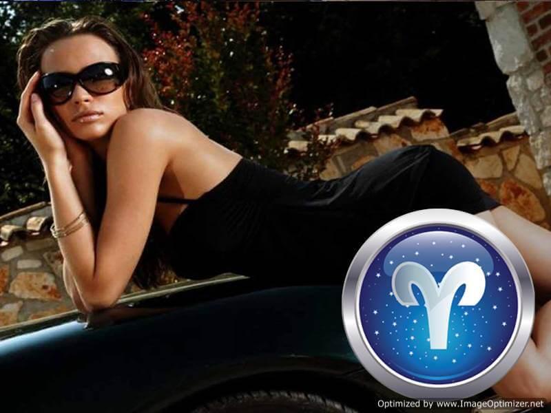 <h3>Автомобильный гороскоп для Овна на 2015 год</h3>