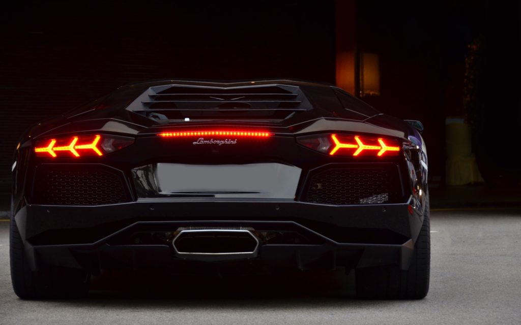 tail-lights-wallpaper-39788-40712-hd-wallpapers