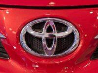 3.4 миллиона японских авто отозваны из-за проблем с безопасностью