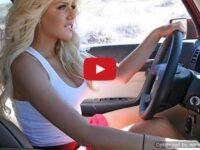 Женщины за рулем – особый сорт водителя