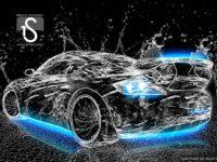 Топ-5 супергибридов: скорость и экономичность