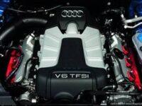 Топ-10 лучших двигателей 2014 года