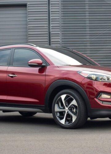 Hyundai: финансовые проблемы концерна