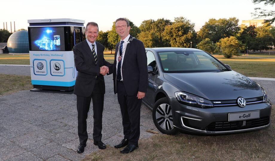 Power Bank для автомобилей