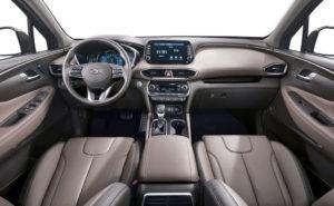 Hyundai Palisade - новый флагман линейки, поэтому он должен быть очень хорошим.