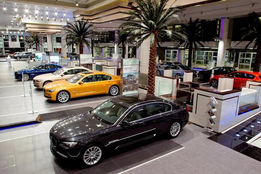 В 2020 новые машины покупают на 30% чаще