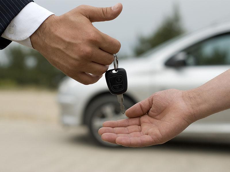 Раскрываем ПЯТЬ простых шагов, чтобы вы знали, как выгодно продать машину самостоятельно.