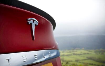 Tesla выпустит более дешевую модель для широкой публики