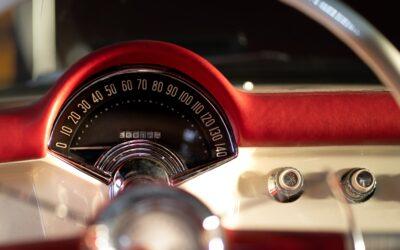 Схемы обмана при покупке б/у авто – жертв махинаций все больше